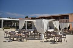 Hotel Baja Bianca Porto Coda Cavallo, San Teodoro