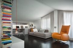 Progetto Casa Piga