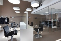 Centro Degradé Conseil Olbia