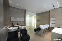 Marcello-Scano-architetto-progetto-salone-CDC-Palestrina-02