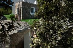 Marcello-Scano-architetto-progetto-stazzo-LAgnunesa-9572