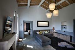 Marcello-Scano-architetto-progetto-stazzo-LAgnunesa-9610