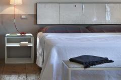 Marcello-Scano-architetto-progetto-stazzo-LAgnunesa-9673