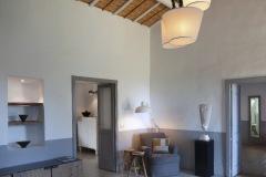 Marcello-Scano-architetto-progetto-stazzo-LAgnunesa-9739