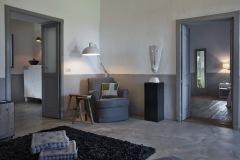 Marcello-Scano-architetto-progetto-stazzo-LAgnunesa-9747