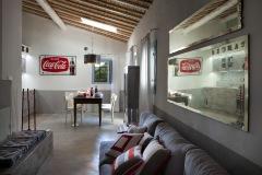 Marcello-Scano-architetto-progetto-stazzo-LAgnunesa-9835