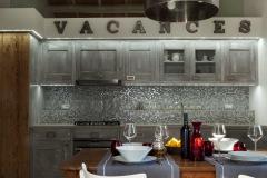 Marcello-Scano-architetto-progetto-stazzo-LAgnunesa-9837