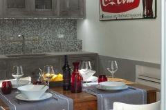 Marcello-Scano-architetto-progetto-stazzo-LAgnunesa-9845
