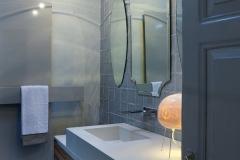 Marcello-Scano-architetto-progetto-stazzo-LAgnunesa-9860