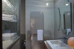 Marcello-Scano-architetto-progetto-stazzo-LAgnunesa-9868