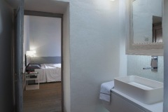Marcello-Scano-architetto-progetto-stazzo-LAgnunesa-9881