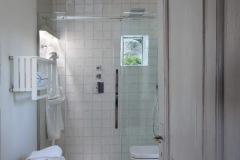 Marcello-Scano-architetto-progetto-stazzo-LAgnunesa-9892