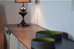 Marcello-Scano-architetto-progetto-stazzo-LAgnunesa-9919