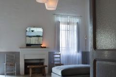 Marcello-Scano-architetto-progetto-stazzo-LAgnunesa-9963