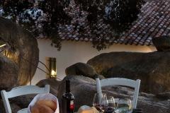 Marcello-Scano-architetto-progetto-stazzo-LAgnunesa-9993