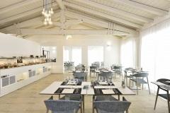 Marcello-Scano-architetto-Piccolo-Hotel-Porto-Ottiolu-007