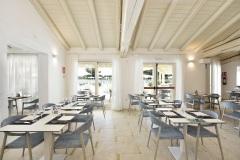 Marcello-Scano-architetto-Piccolo-Hotel-Porto-Ottiolu-009