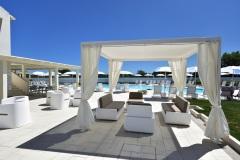 Marcello-Scano-architetto-Piccolo-Hotel-Porto-Ottiolu-046