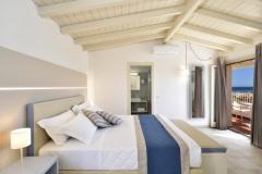 Marcello-Scano-architetto-Piccolo-Hotel-Porto-Ottiolu-049