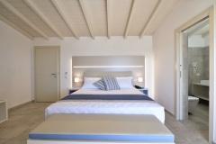 Marcello-Scano-architetto-Piccolo-Hotel-Porto-Ottiolu-050