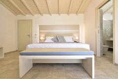 Marcello-Scano-architetto-Piccolo-Hotel-Porto-Ottiolu-053