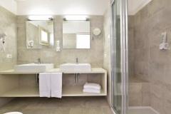 Marcello-Scano-architetto-Piccolo-Hotel-Porto-Ottiolu-057