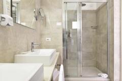 Marcello-Scano-architetto-Piccolo-Hotel-Porto-Ottiolu-058