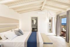 Marcello-Scano-architetto-Piccolo-Hotel-Porto-Ottiolu-059