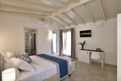 Marcello-Scano-architetto-Piccolo-Hotel-Porto-Ottiolu-061