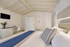 Marcello-Scano-architetto-Piccolo-Hotel-Porto-Ottiolu-062