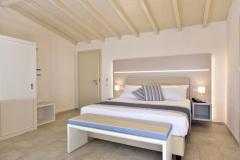 Marcello-Scano-architetto-Piccolo-Hotel-Porto-Ottiolu-063