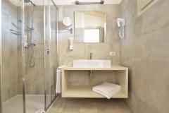 Marcello-Scano-architetto-Piccolo-Hotel-Porto-Ottiolu-074