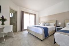 Marcello-Scano-architetto-Piccolo-Hotel-Porto-Ottiolu-079