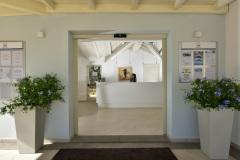 Marcello-Scano-architetto-Piccolo-Hotel-Porto-Ottiolu-084