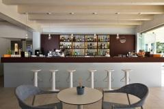 Marcello-Scano-architetto-Piccolo-Hotel-Porto-Ottiolu-085