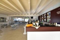 Marcello-Scano-architetto-Piccolo-Hotel-Porto-Ottiolu-087