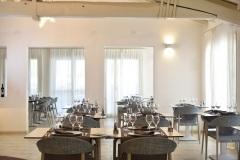 Marcello-Scano-architetto-Piccolo-Hotel-Porto-Ottiolu-091