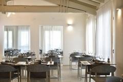 Marcello-Scano-architetto-Piccolo-Hotel-Porto-Ottiolu-092