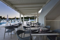 Marcello-Scano-architetto-Piccolo-Hotel-Porto-Ottiolu-105
