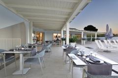 Marcello-Scano-architetto-Piccolo-Hotel-Porto-Ottiolu-106
