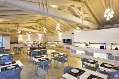 Marcello-Scano-architetto-Piccolo-Hotel-Porto-Ottiolu-129