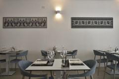 Marcello-Scano-architetto-Piccolo-Hotel-Porto-Ottiolu-154