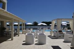 Marcello-Scano-architetto-Piccolo-Hotel-Porto-Ottiolu-160