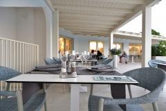 Marcello-Scano-architetto-Piccolo-Hotel-Porto-Ottiolu-239