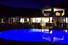 Marcello-Scano-architetto-Piccolo-Hotel-Porto-Ottiolu-248