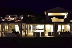 Marcello-Scano-architetto-Piccolo-Hotel-Porto-Ottiolu-250