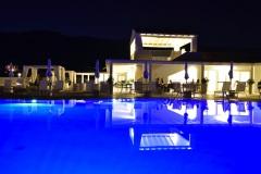 Marcello-Scano-architetto-Piccolo-Hotel-Porto-Ottiolu-258