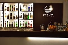 Marcello-Scano-architetto-Piccolo-Hotel-Porto-Ottiolu-263
