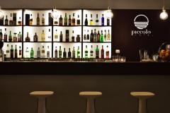 Marcello-Scano-architetto-Piccolo-Hotel-Porto-Ottiolu-265