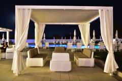 Marcello-Scano-architetto-Piccolo-Hotel-Porto-Ottiolu-268